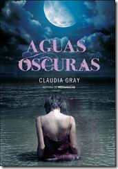 aguas-oscuras-claudia-gray-cubierta-jr-montena-sello