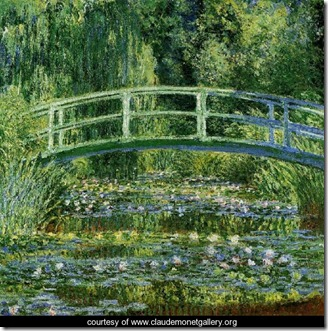 Water-Lily-Pond-large