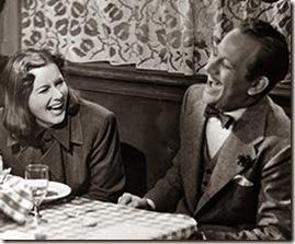 Ninotchka_Garbo_Douglas_1268_1