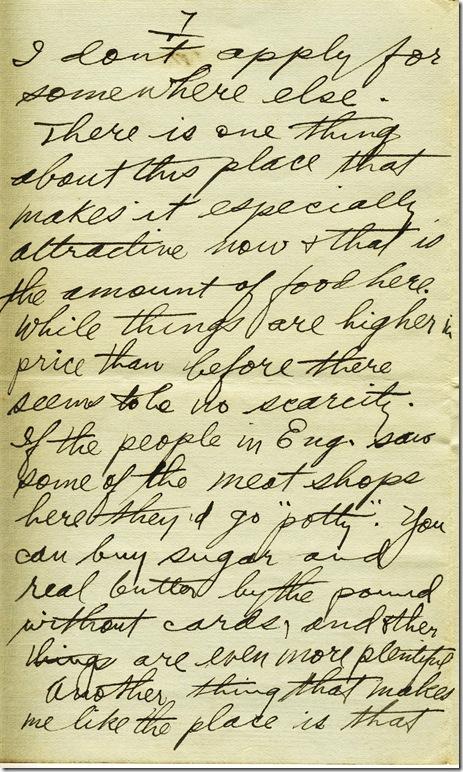 23 Feb 1918 7