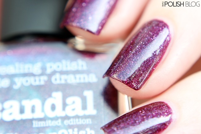 Picture-Polish-Scandal-Swatch-Vampy-Chameleons-4