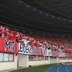 Oesterreich -Tuerkei , 15.8.2012, Happel Stadion, 2.jpg