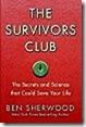 the-survivors-club
