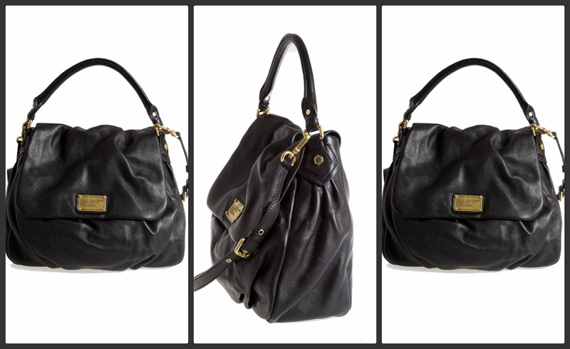 Marc By Marc Jacobs, Marc By Marc Jacobs Bag, Shopping Roma, Bagheera Roma, Bagheera Boutique