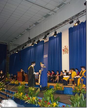 Gaz graduation 013