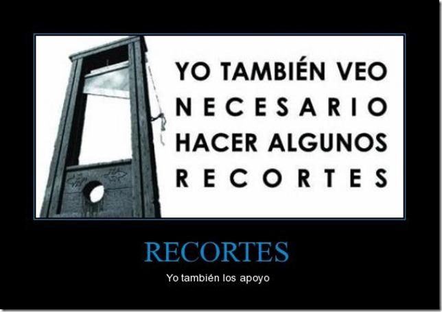 rajoy recortes (23)