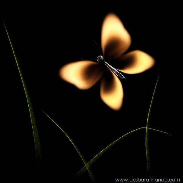 matchstick-art-stanislav-aristov-fosforos-fogo-arte-desbaratinando (8)