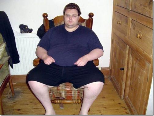 gordo - a-musculoso-1
