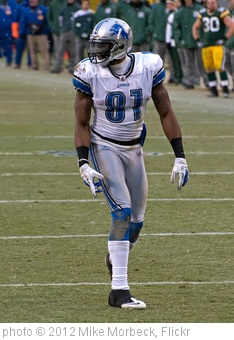 'Calvin Johnson' photo (c) 2012, Mike Morbeck - license: http://creativecommons.org/licenses/by-sa/2.0/