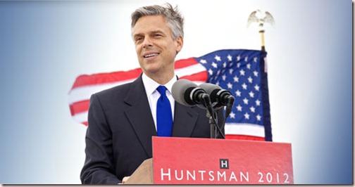 Huntsman2012Banner