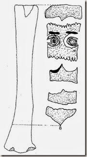 ídolo oculado 2