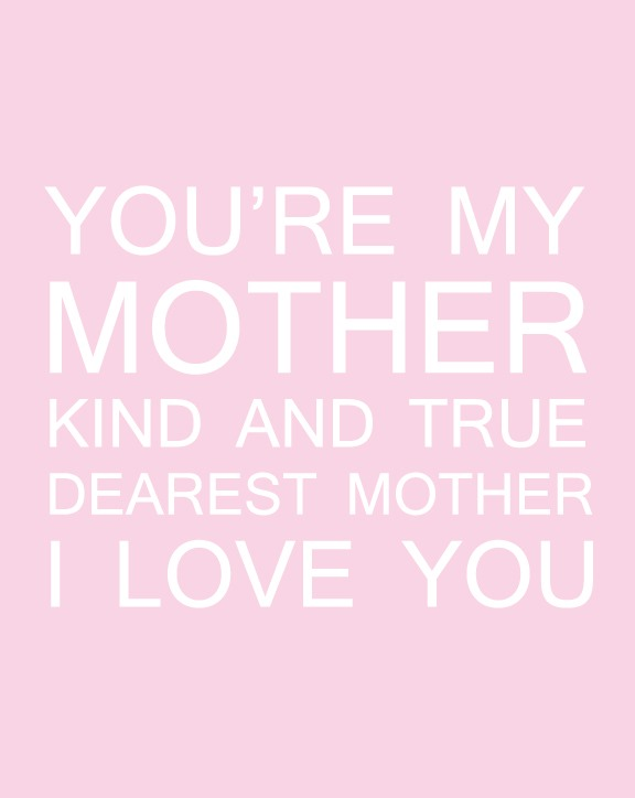 Dearest-Mother-Pink