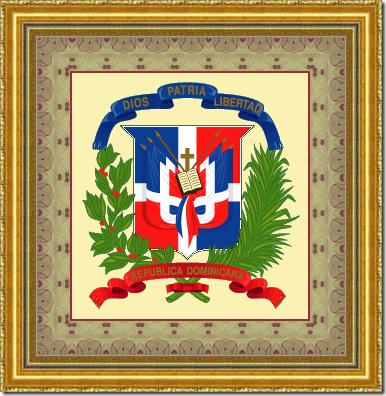 dominicana  imagenesifotos-blogspot (1)