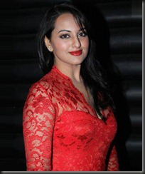 sonakshi_sinha_stylish_stills