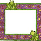 FR Frogs.jpg