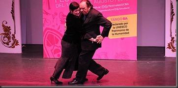 Tango Buenos Aires Festival y Mundial 2012 2