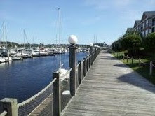 Lightkeepers Boardwalk.jpg