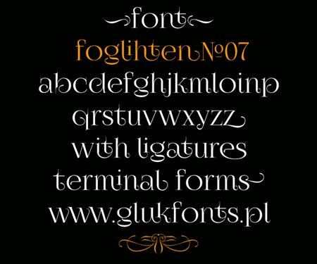 FoglihtenNo07-01