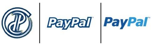 PayPal (antes y después)