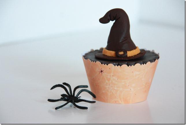 halloween cupcakes heksehatt IMG_6970