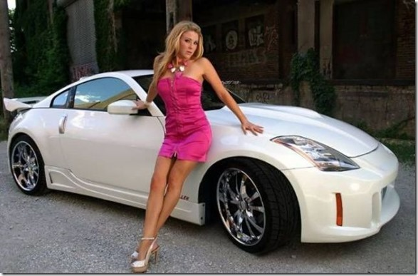 cars-women-mechanic-44