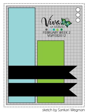 VLVFeb12Week2Sketch