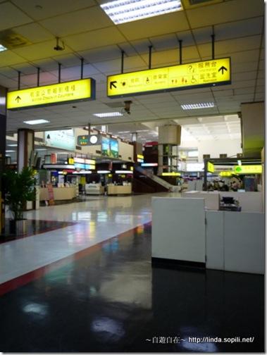 台北捷運內湖線‧松山機場站&內湖站9