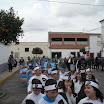 Carnaval 2011 Valdetorres (14).JPG