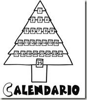 calendario adviento blogcolorear (4)