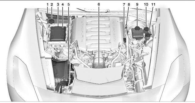 2014-Corvette-C7-3