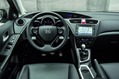 New-Honda-Civic-Tourer-10