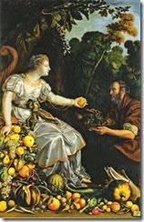 Imagen-4.-Vertumno-y-Pomona-1626-Van-der-Hamen