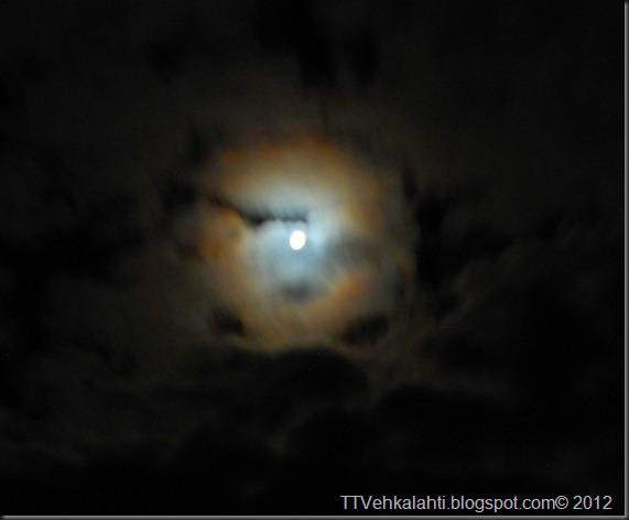 kuu A 012