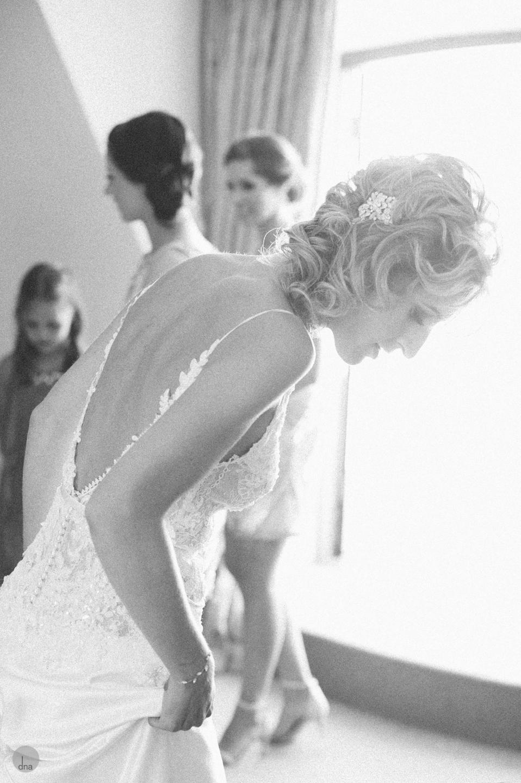 getting ready Chrisli and Matt wedding Vrede en Lust Simondium Franschhoek South Africa shot by dna photographers 176.jpg