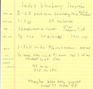 JacksBlueberrySurprise-2012-08-25-13-15.jpg