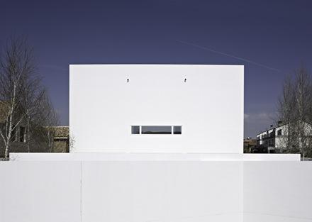 fachada-casa-moliner-españa