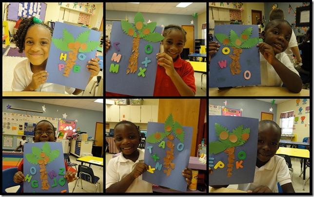 2011-2012 Kindergarten10