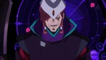 [sage]_Mobile_Suit_Gundam_AGE_-_15_[720p][10bit][8075C124].mkv_snapshot_23.51_[2012.01.22_20.37.40]