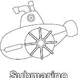 colorear-dibujo-submarino.jpg