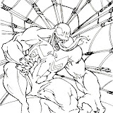 dibujos-spiderman-colorear-imprimir.jpg