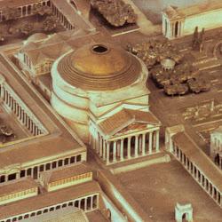 955 Panteón (reconstrucción).jpg