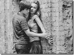 love-kiss-love-romance-2560x1920