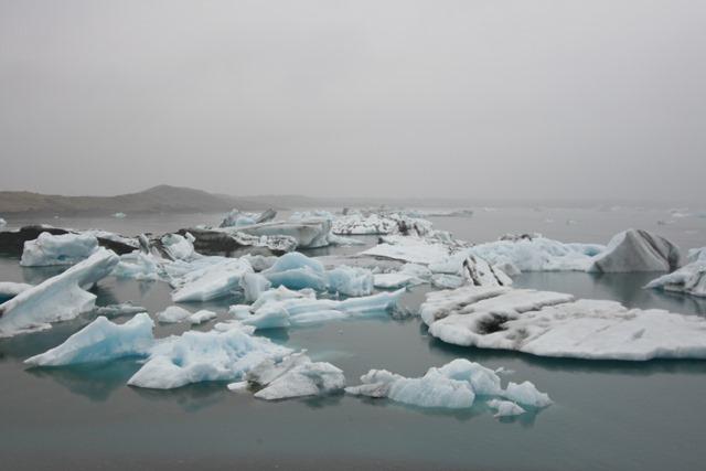 Iceland-3250