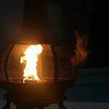 Flames - IMG_3830.JPG