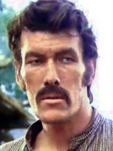 ted_cassidy
