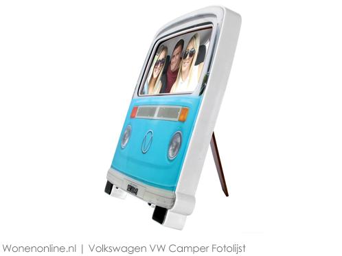 Volkswagen-VW-Camper-Fotolijst2