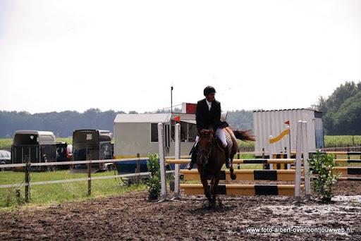 bosruiterkens springconcours 05-06-2011 (41).JPG