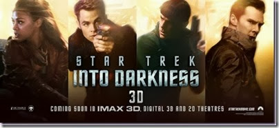stark-trek-into-darkness-banner_thum