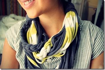 t-shirt-scarf-8