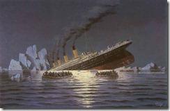 titanic-hundic3a9ndose